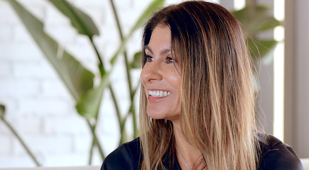 Mayra Montoya